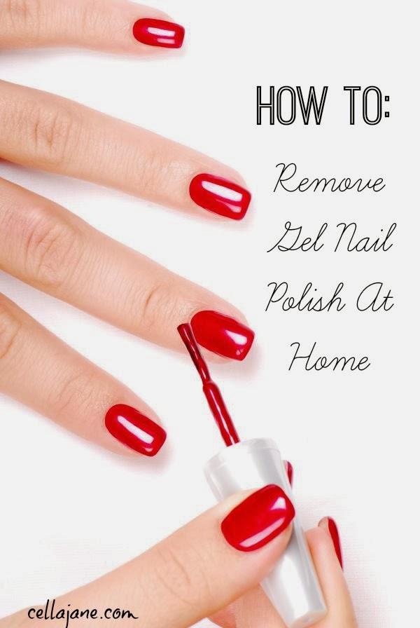 how-to-remove-gel-nail-polish-at-home-2
