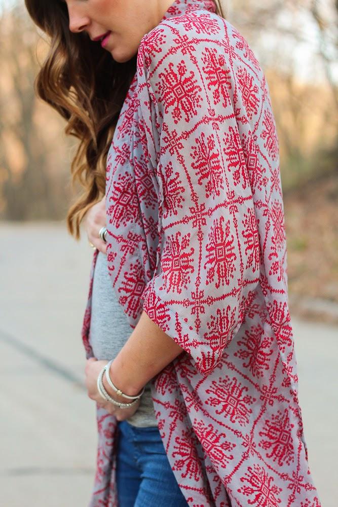 summer-kimono-trends