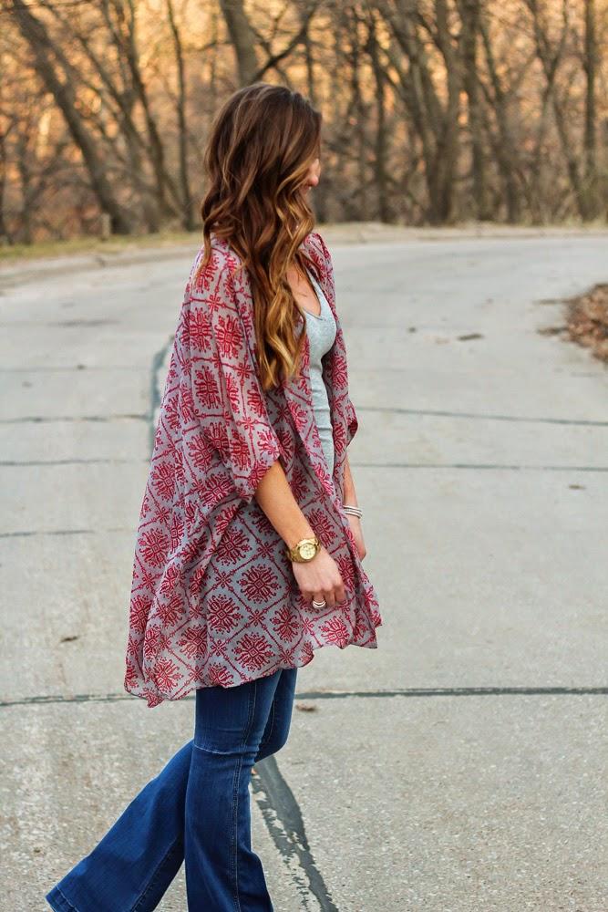 kimono-spring-style