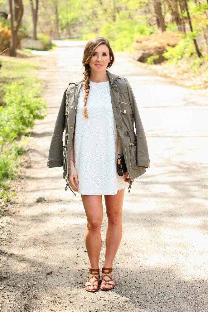 maternity-style-blogger