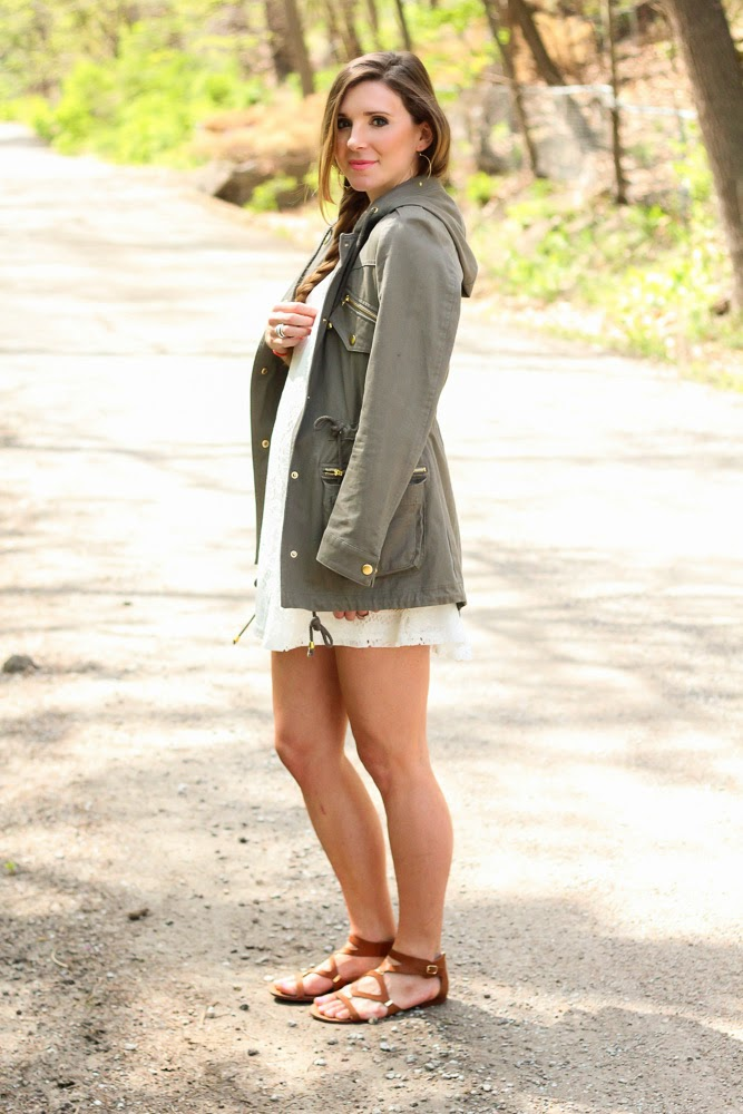 military-jacket-spring=style