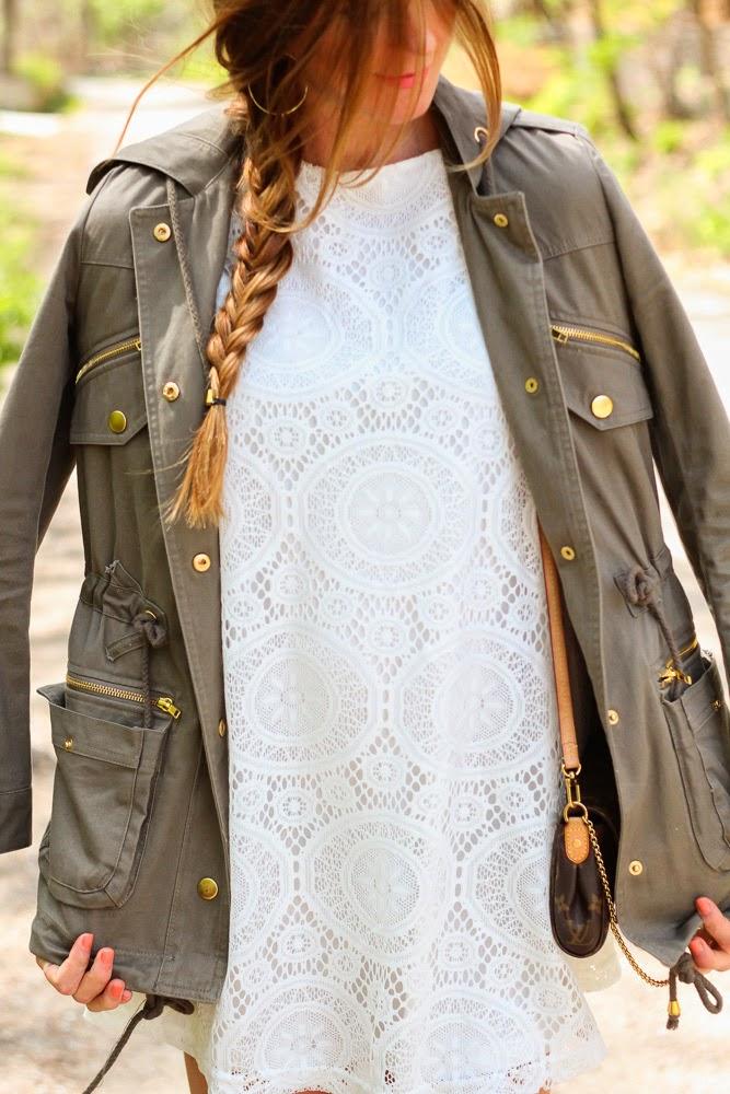 she-inside-lace-dress