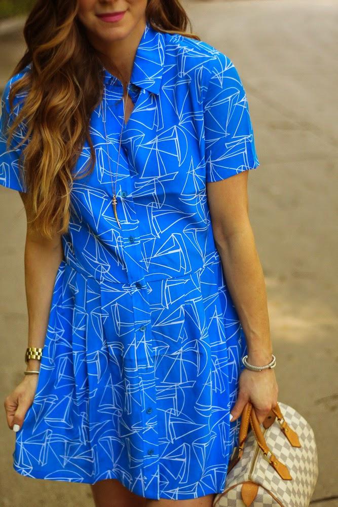 cella-jane-fashion-blogger