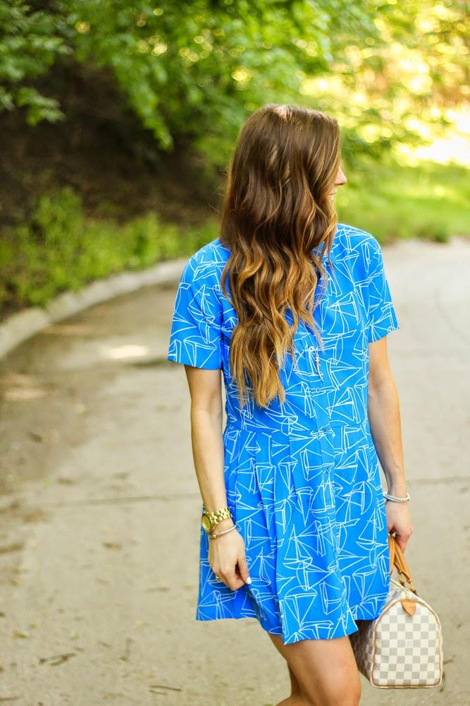 maternity-fashion-blogger