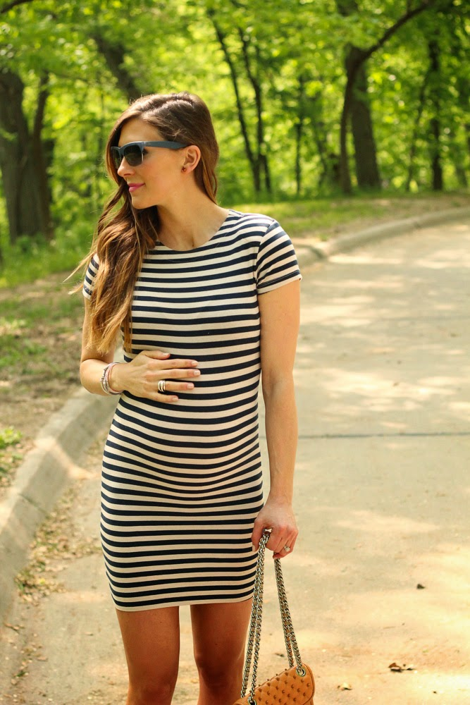 maternity-style-tips