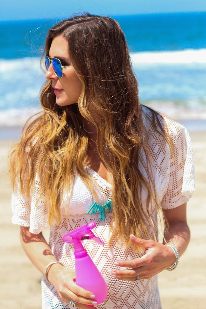 fashion-beauty-blogger
