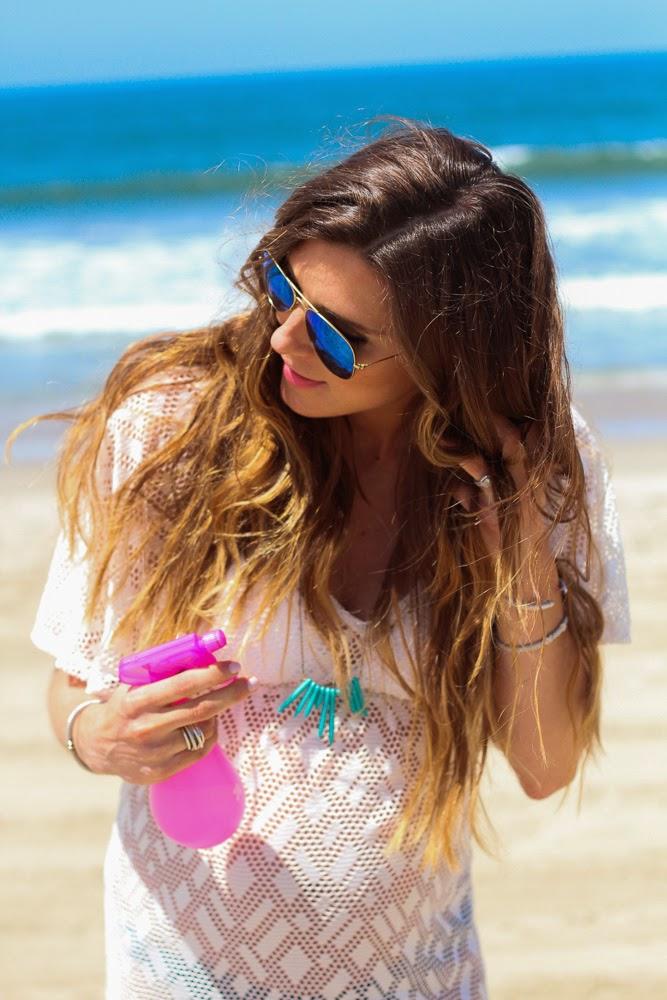 diy-hair-beach-waves