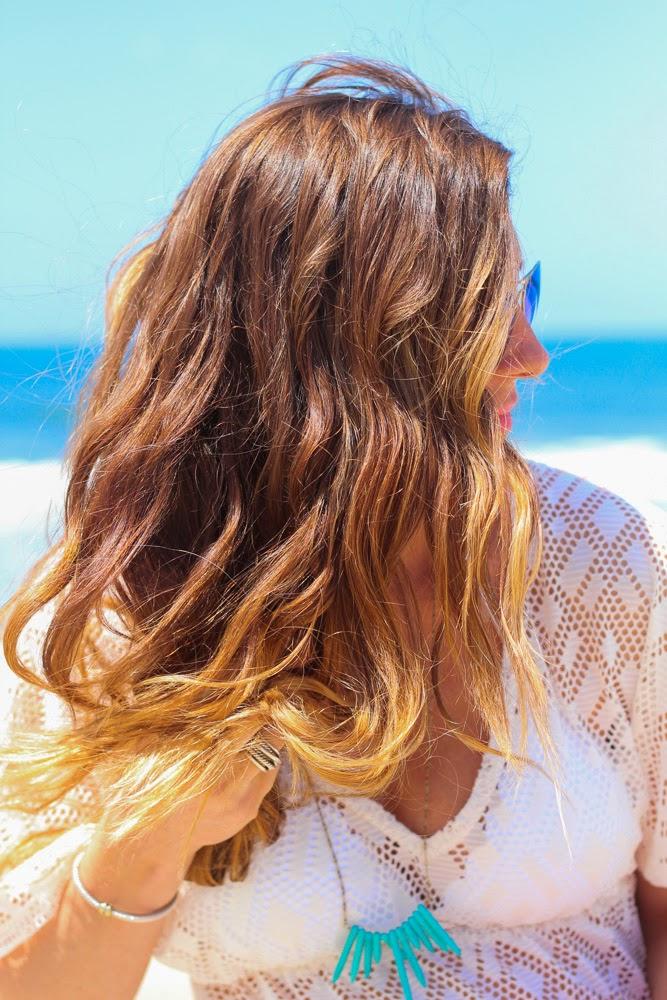 beach-waves-hair-tips-cellajane