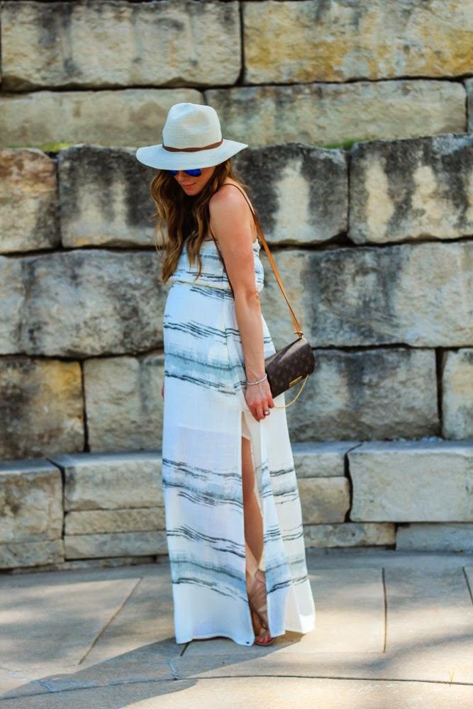 oneil-waterfall-maxi-dress