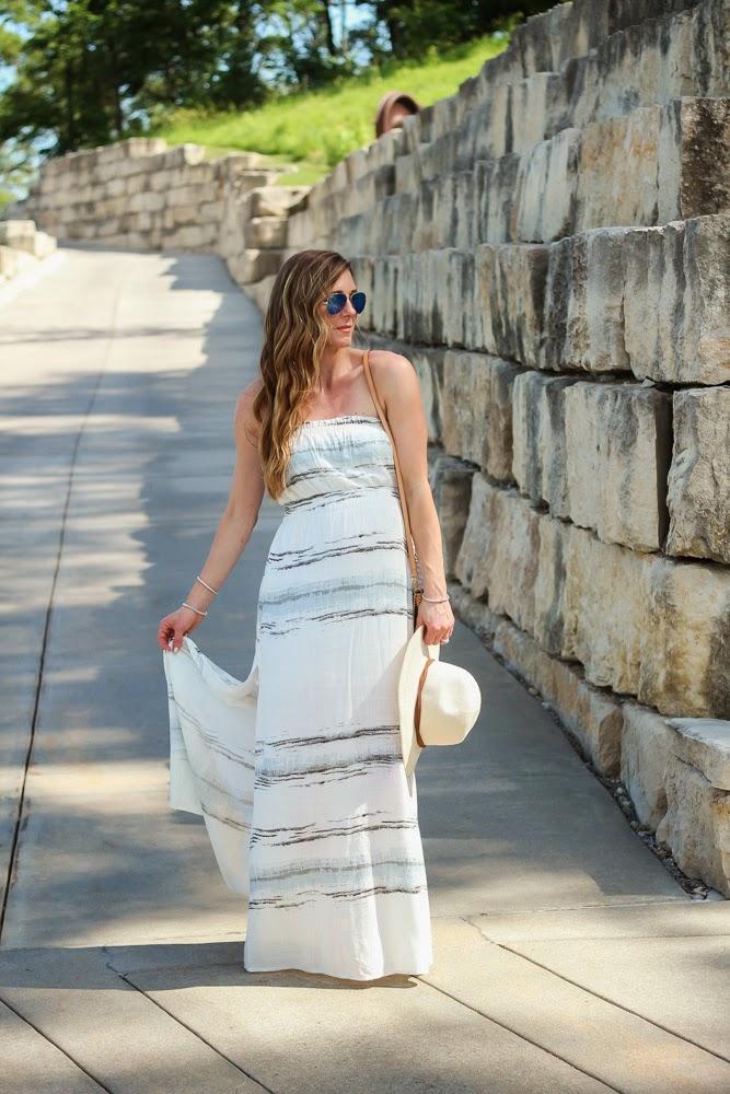maternity-style-fashion-blogger-cella-jane