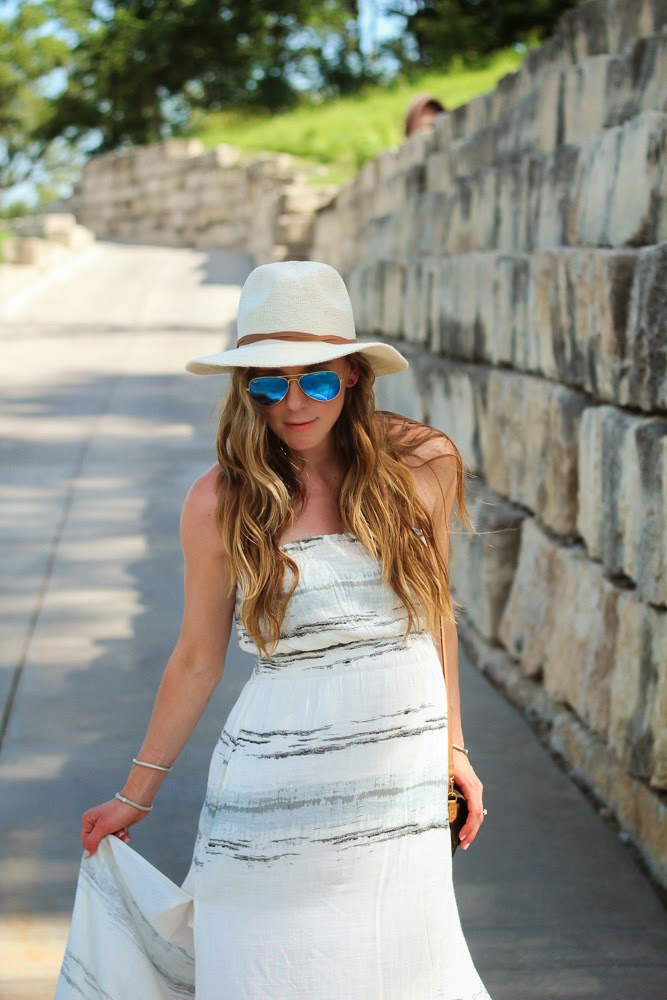 straw-hat-summer-fedora