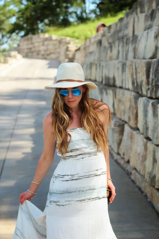 straw-hat-summer-fedora