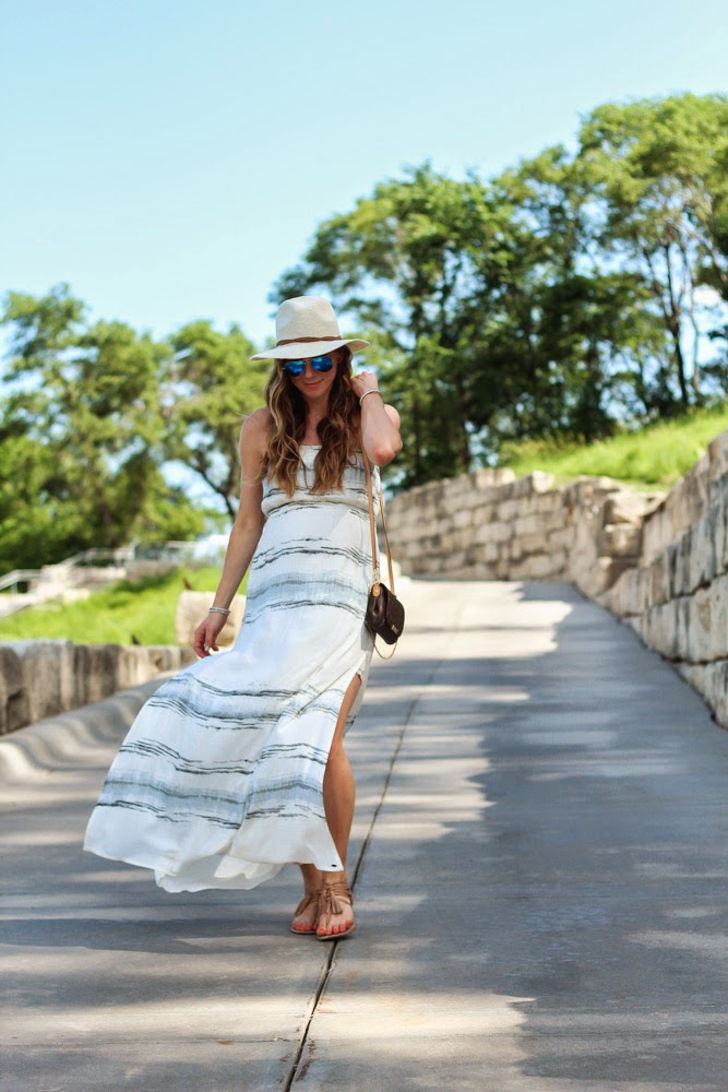 lulus-maxi-dress-fashion-blog