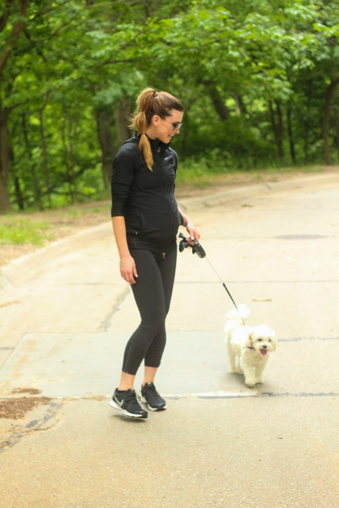 pregnancy-workout-tips