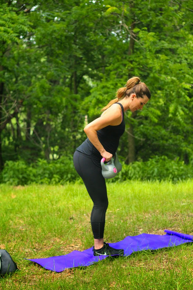 tips-for-staying-active-while-pregnant