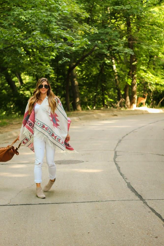 cella-jane-becky-hillyard-fashion-blog
