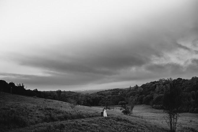 cella-jane-becky-hillyard
