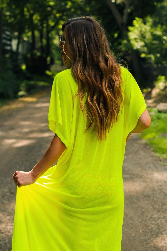 cella-jane-fashion-blogger-omaha