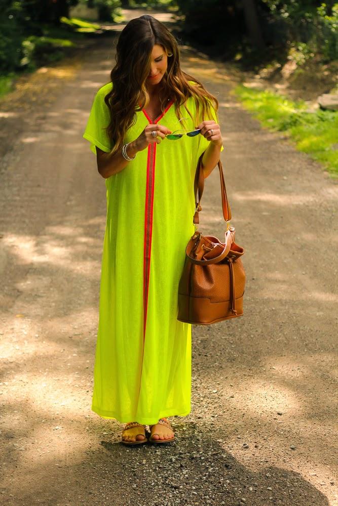 pitusa-coverup-dress
