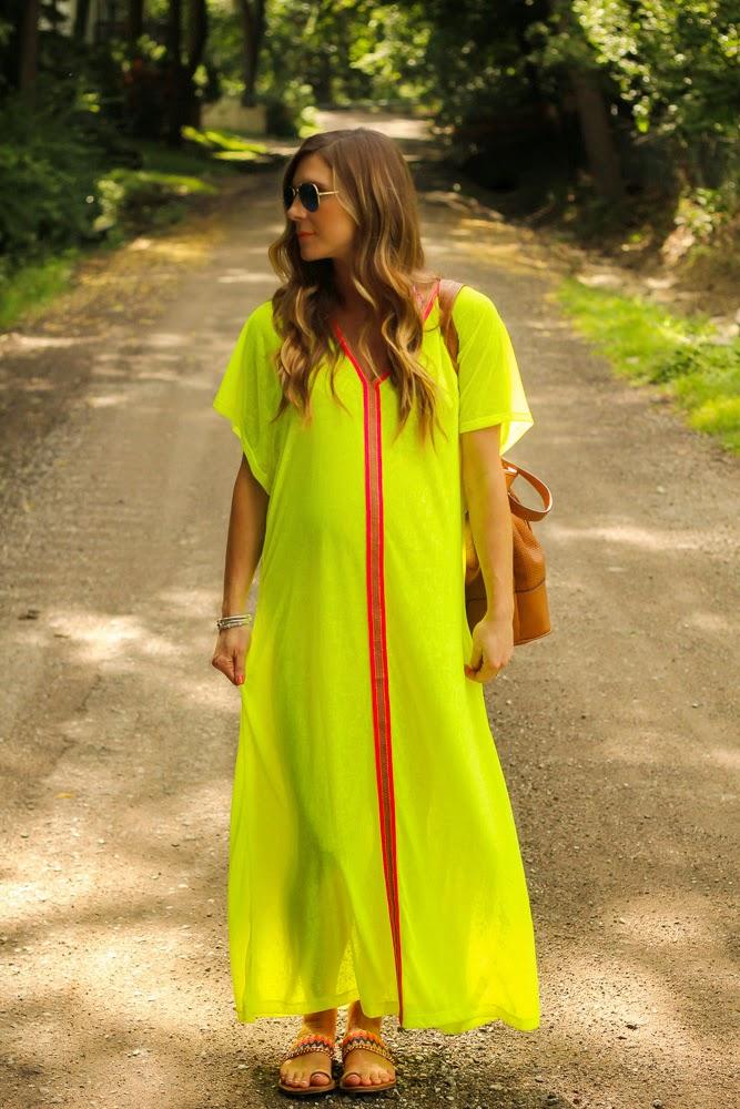 maternity-style-fashion-blogger