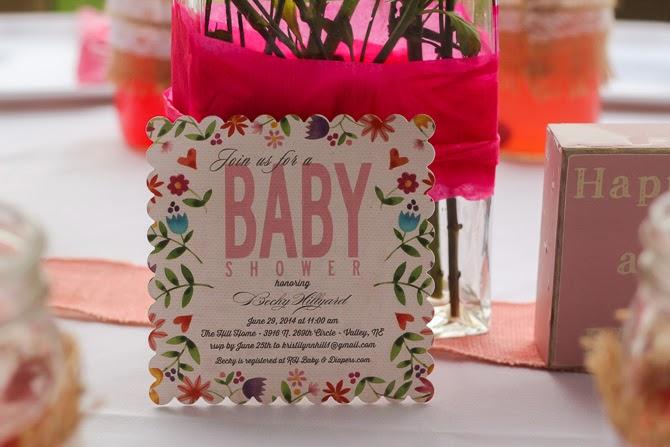 baby-shower-girl-invitations