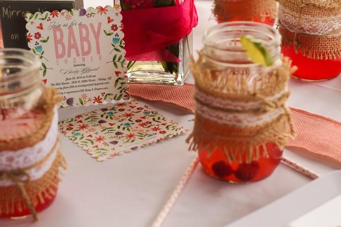 tiny-prints-invitations-baby-shower