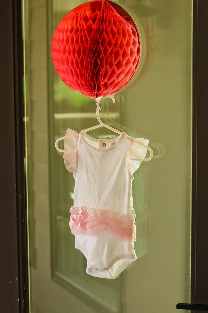 baby-girl-shower-pinterest