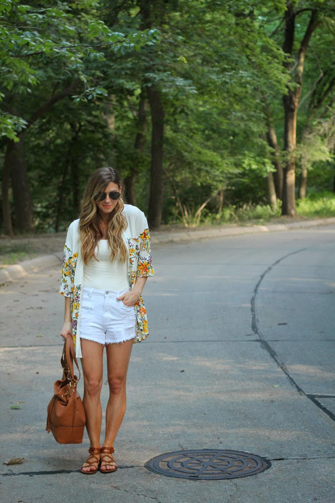 cella-jane-fashion-blog-lifestyle-blog