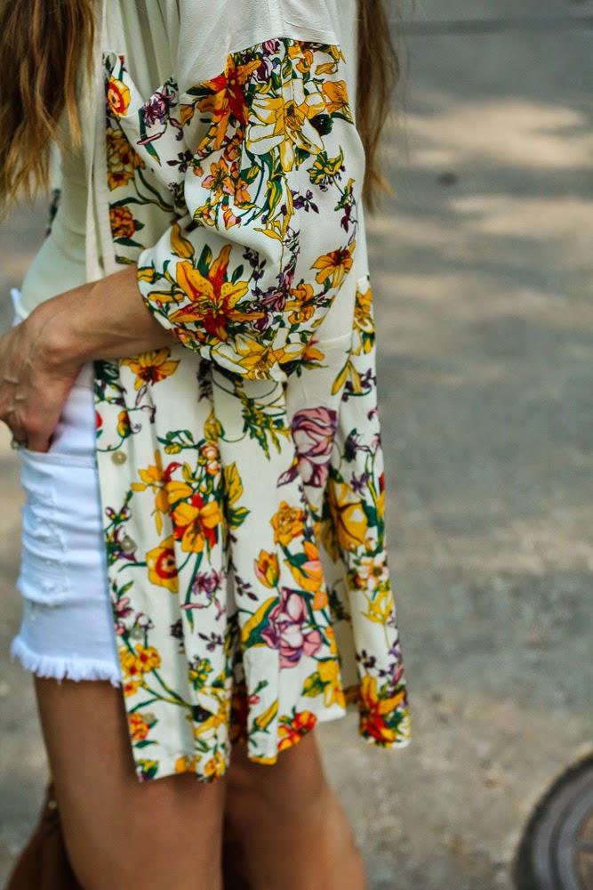floral-print-kimon-blouse-style