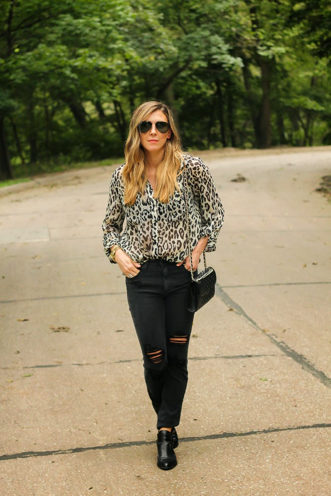 midwest-fashion-blogger