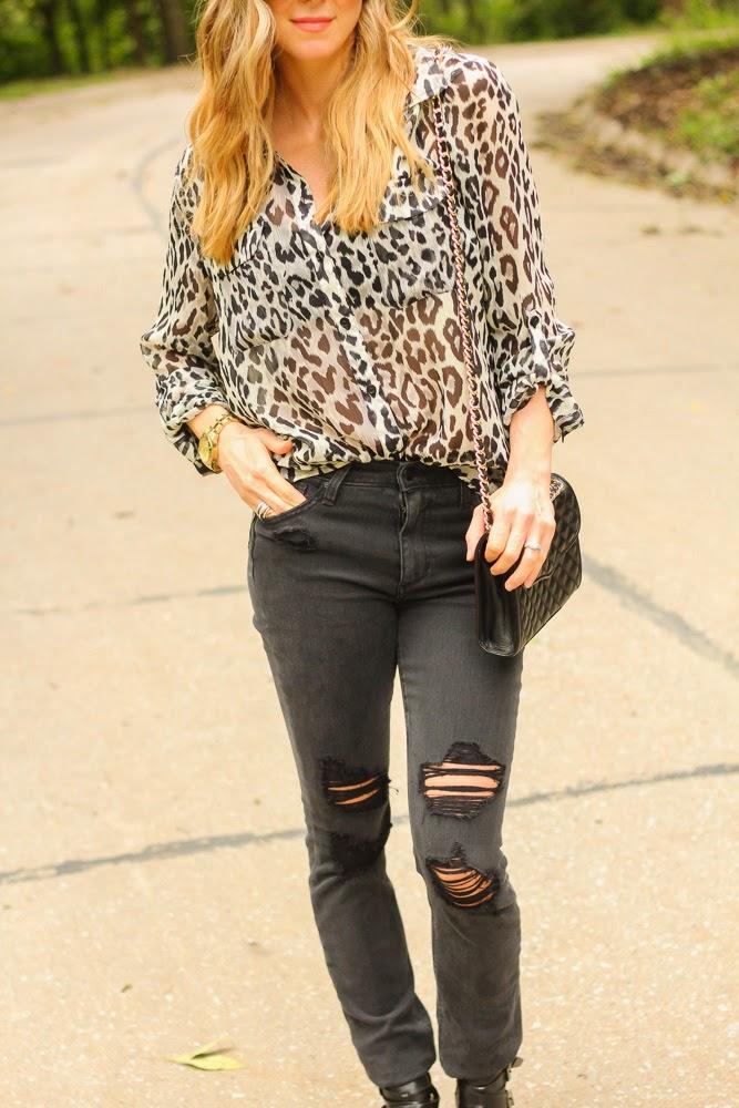 joes-jeans-fall-denim