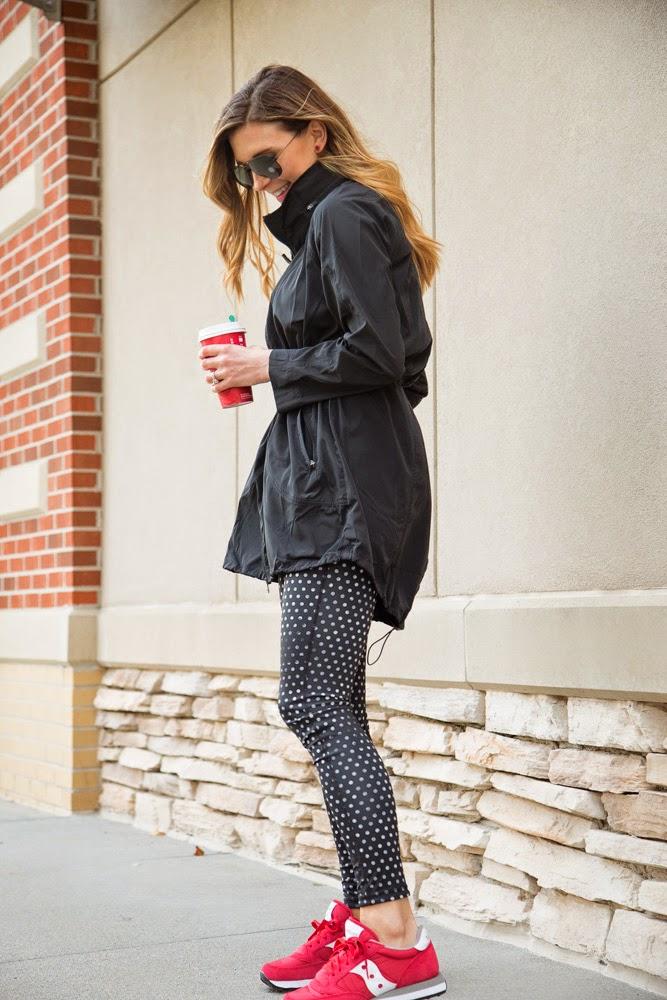 fashion-style-blog-cella-jane