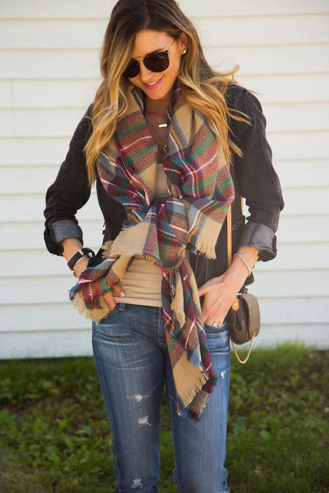 fall-fashion-trends-blog