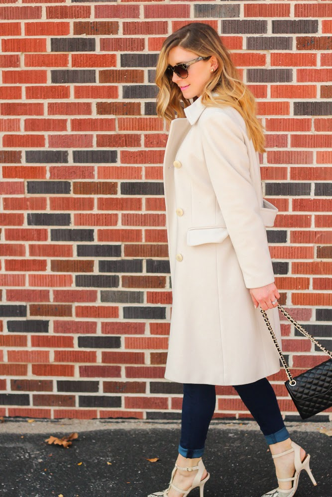 fashion-project-cella-jane-midwest-blogger