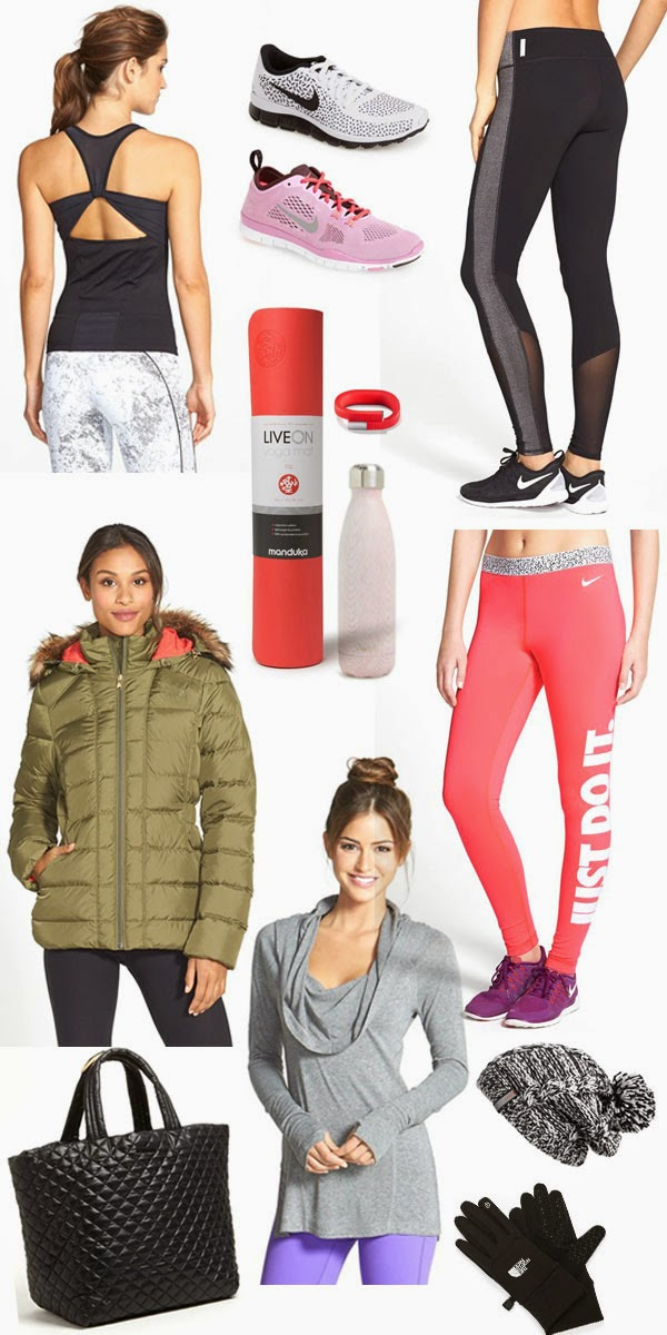 nordstrom-fashionable-fitness-2015