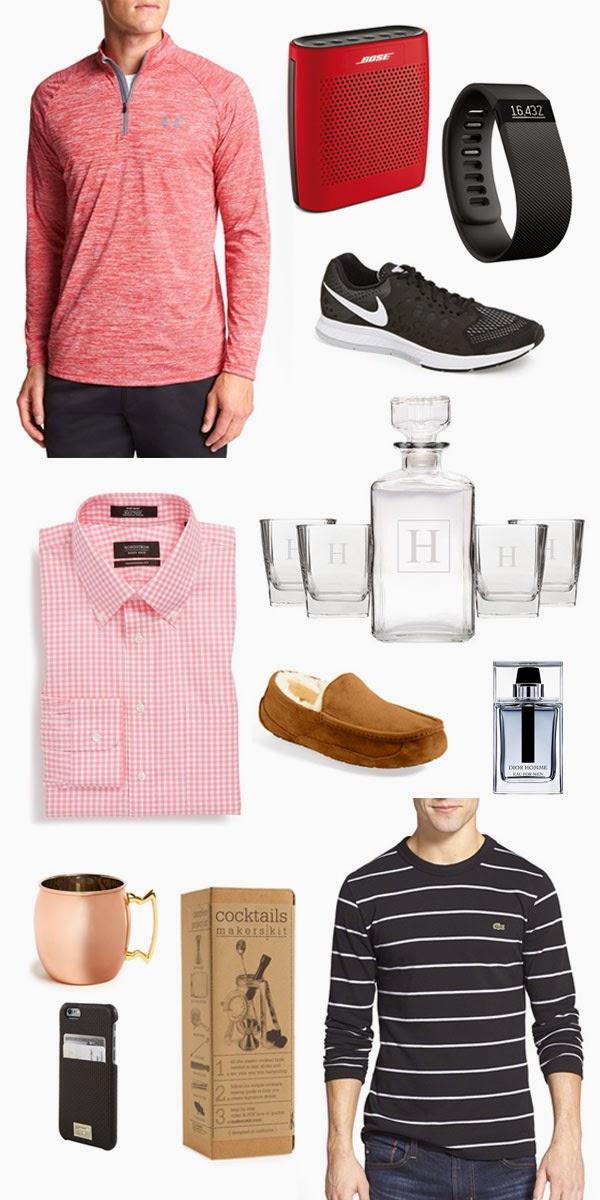 valentine-gift-ideas-for-him