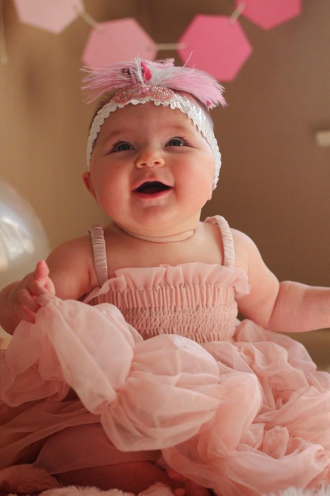 merry-love-joy-baby