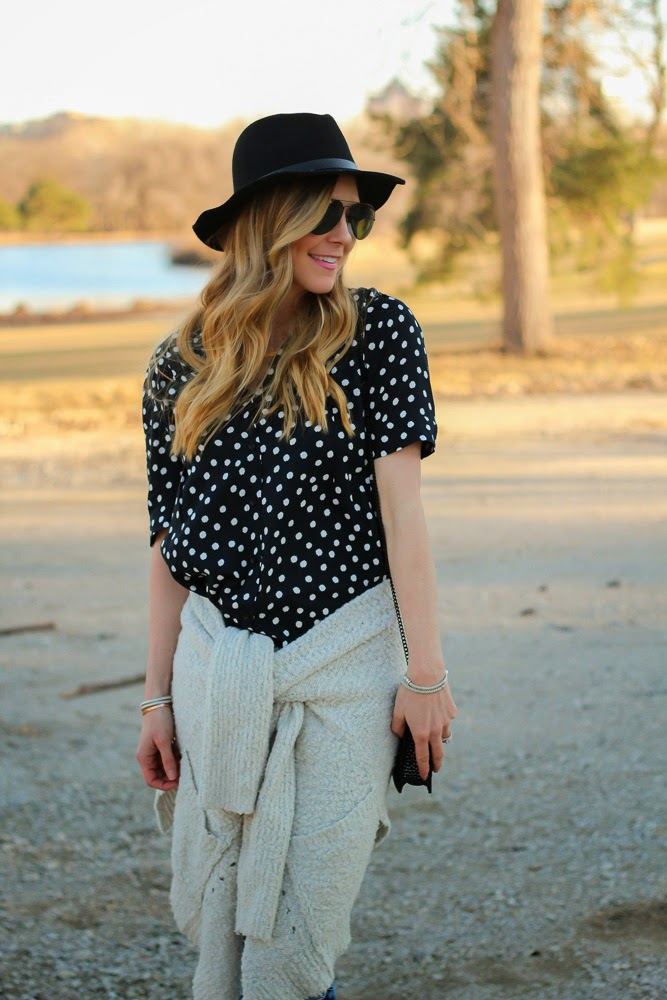 cella-jane-kansas-city-blogger