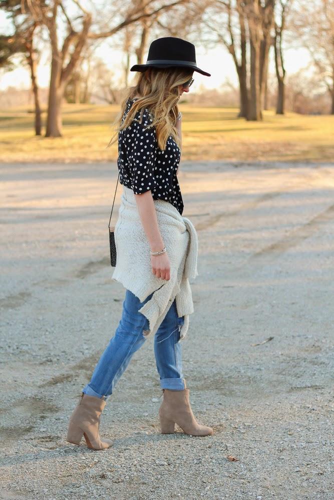 fashion-lifestyle-blog