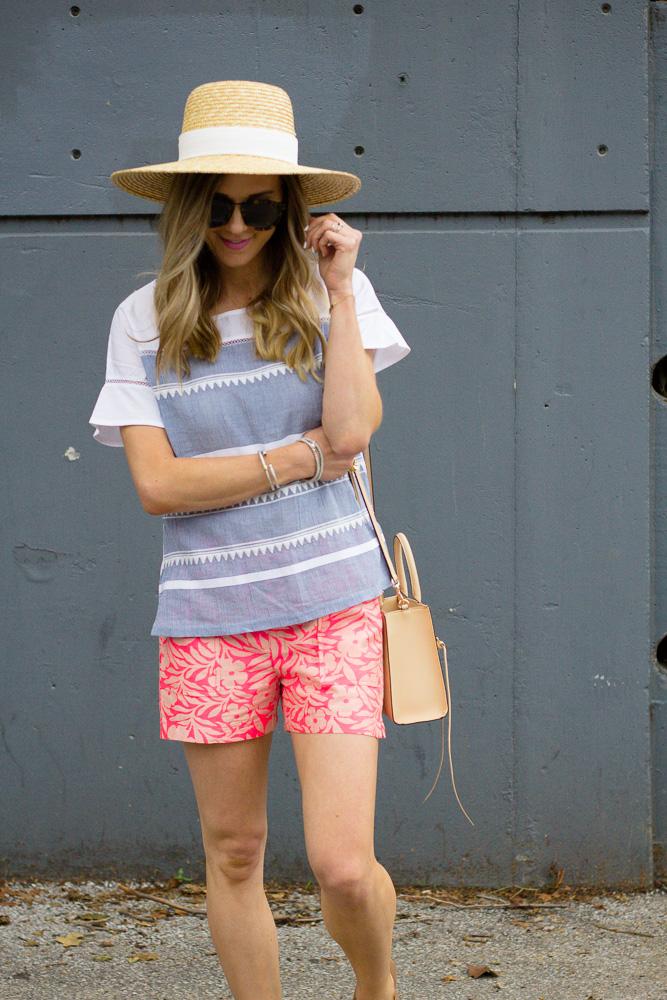 Cella Jane Fashion Lifestyle Blog Jcrew Style 3728 1 Cella Jane