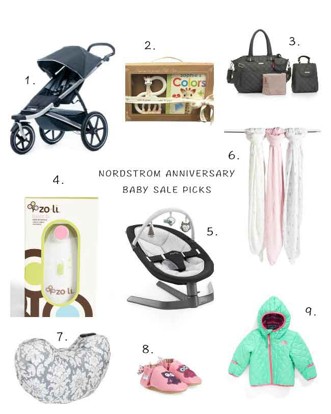 nordstrom-anniversary-sale-best-deals-baby