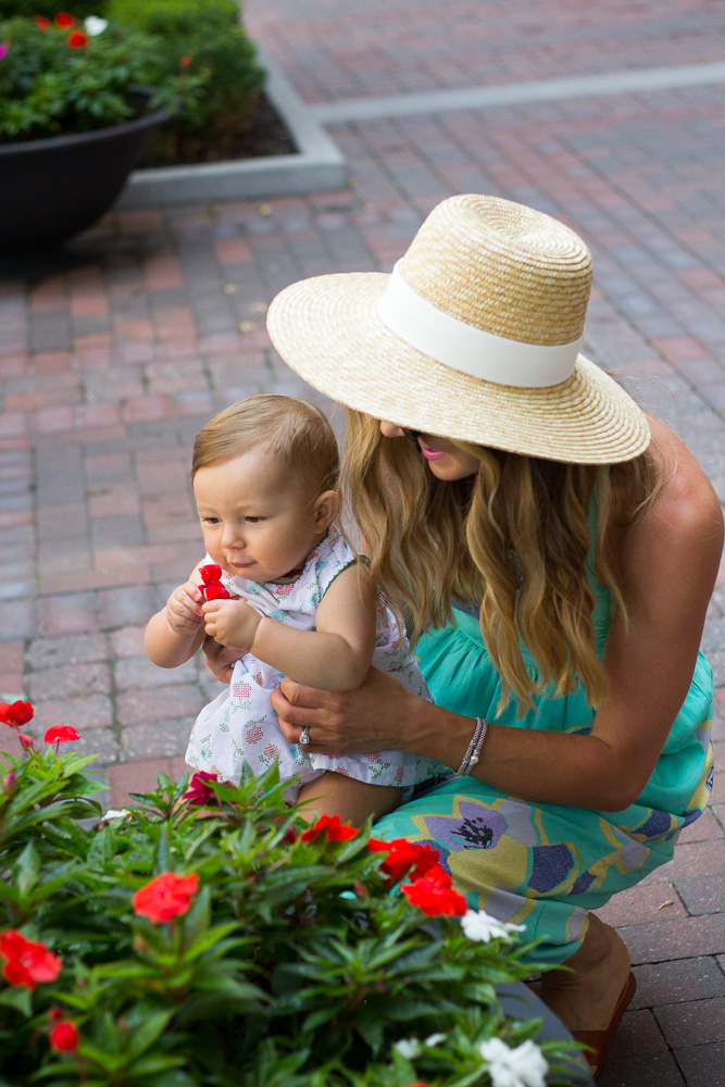 mommy-blogger