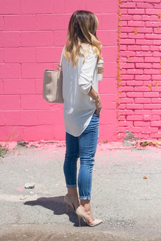 nordstrom-anniversary-sale-women-tunic-fashion