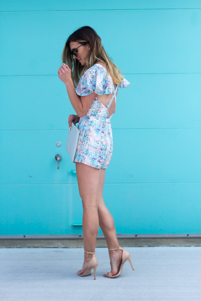 personal-style-blogger-cella-jane