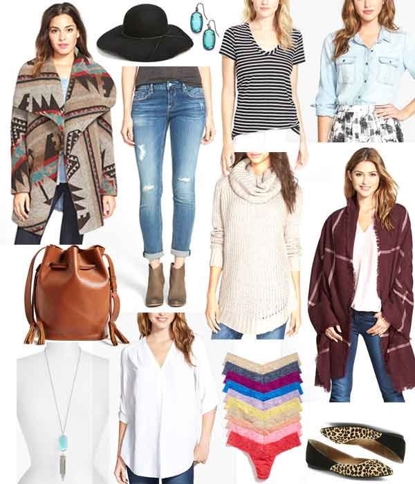 nordstrom-anniversary-sale-guide