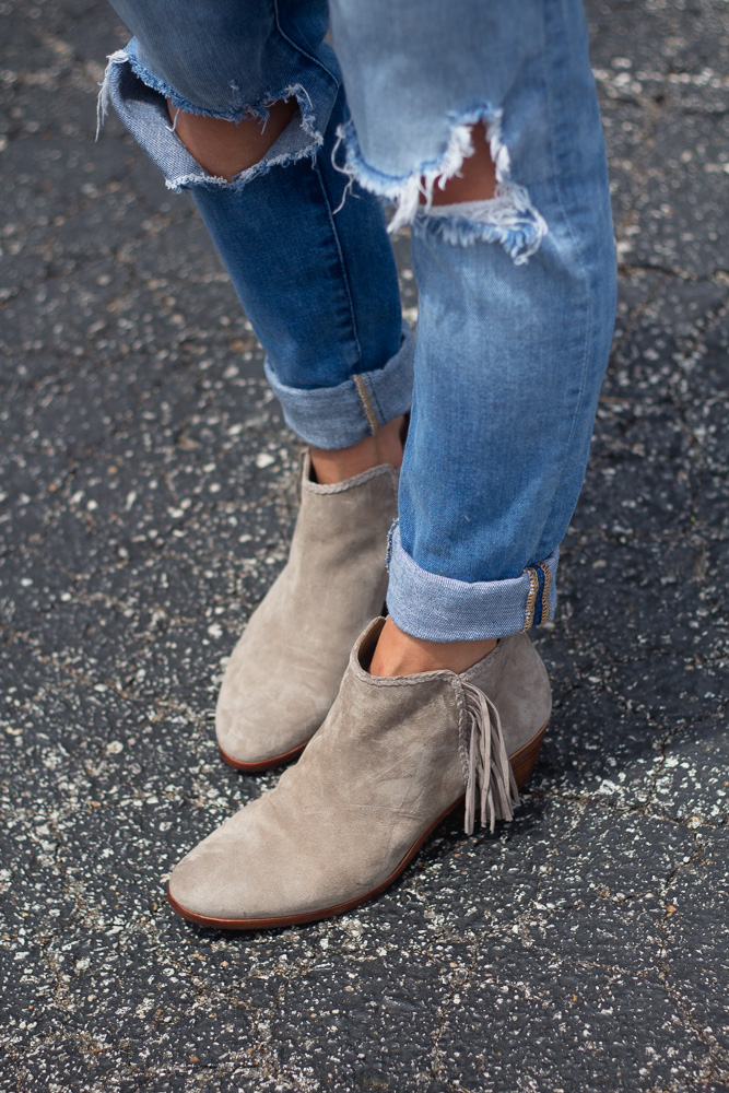 nordstrom-anniversary-sale-booties-fringe