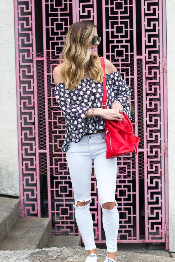 lifestyle-blogger-cella-jane-becky-hillyard