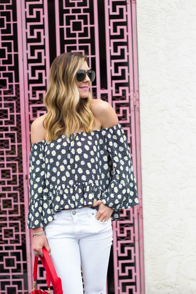 cells-jane-fashion-style-blog