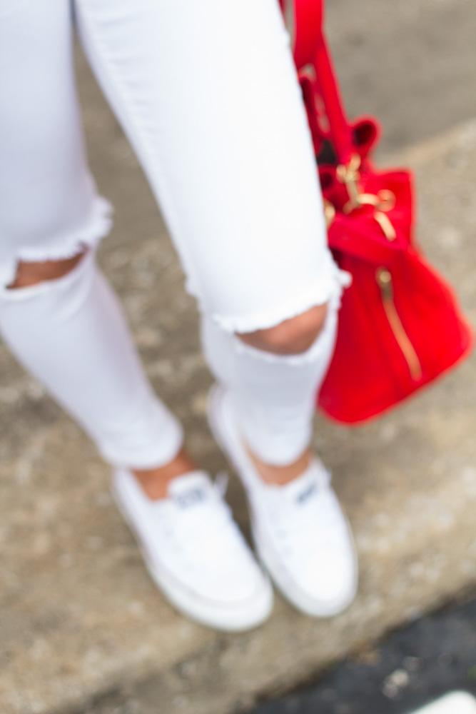 chucks-nordstrom-fashion