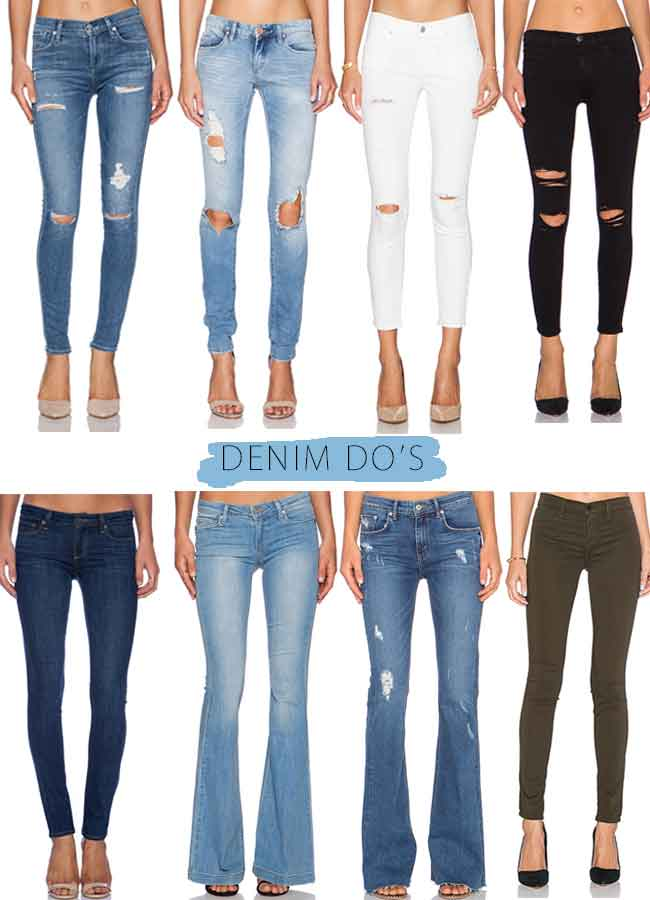 fall-denim-shopping-guide